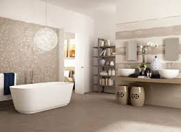 badrummet